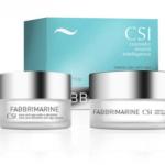 Prodotti Fabbrimarine - CSI / Cellule Staminali Intelligenti