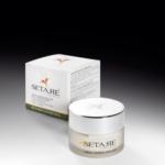 Setarè Viso - Crema giorno anti age pelle normale/mista