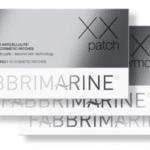 Prodotti Fabbrimarine - XX Concept Corpo - linea corpo